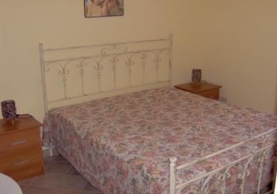 Casa Vacanze Appartamento Casa Cipollazzo